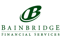 Bainbridge Financial