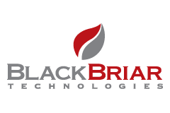 Blackbriar Technology