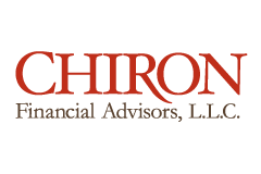 Chiron Financial