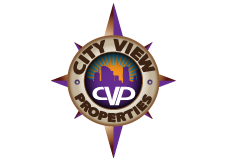 Cityview Properties