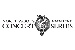 Northwoods Concert Series