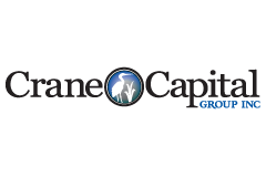Crane Capital Group