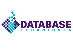Database Techniques