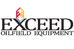 Exceed Oil Field Equipment