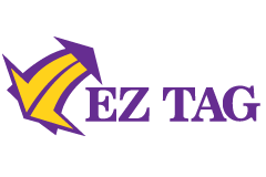 EZ Tag ~ Harris County Toll Road Authority