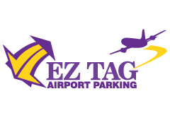EZTag Airport Parking
