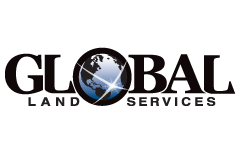 Global Land Services