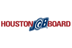 Houston Job Board