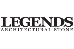 Legends Architectural Stone