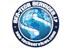 SeaTech Services