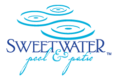 Sweetwater Pool and Patio